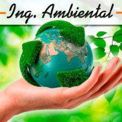 Ingeniero Ambiental: ¿Qué es?, perfil, funciones, campo laboral y más