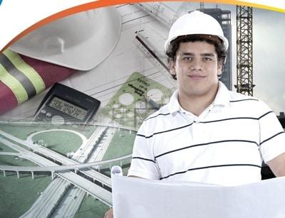 ingeniero civil