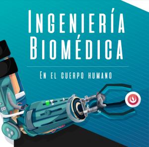Ingeniería Física Biomedica: