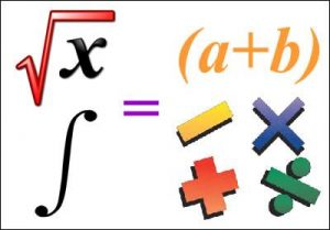 Ingeniería Física Asignaturas: