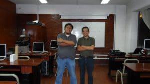 Congreso de Ingeniería Física 2016: