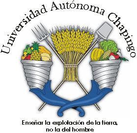 Ingeniero agrónomo fitotecnista