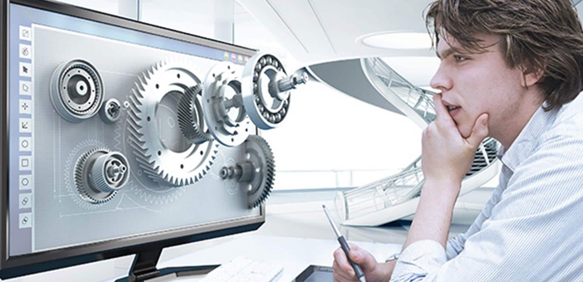 ver-Ingeniería Civil Mecánica-2