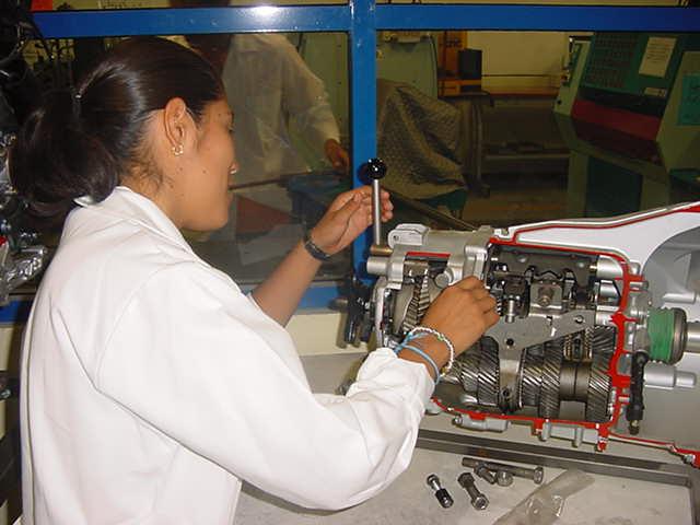 ver-Ingeniería Civil Mecánica-3