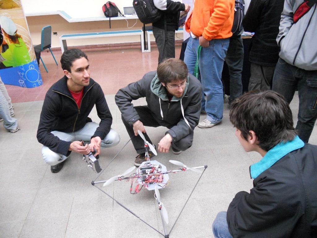 ver-Ingeniería Civil Mecánica-4