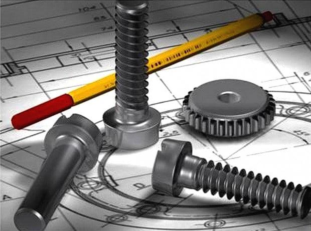 ver-Ingenieria Mecanica-7