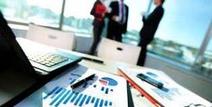 Administración de Empresas vs negocios internacionales: