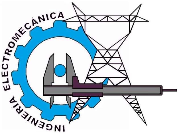 Ingeniería electromecánica: Qué es, especialidades, campo laboral y más