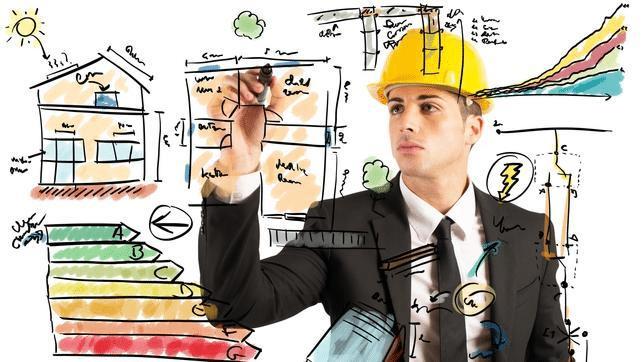 perfil para campo laboral ingeniero fisico