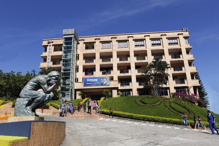 universidad de santander geotecnia