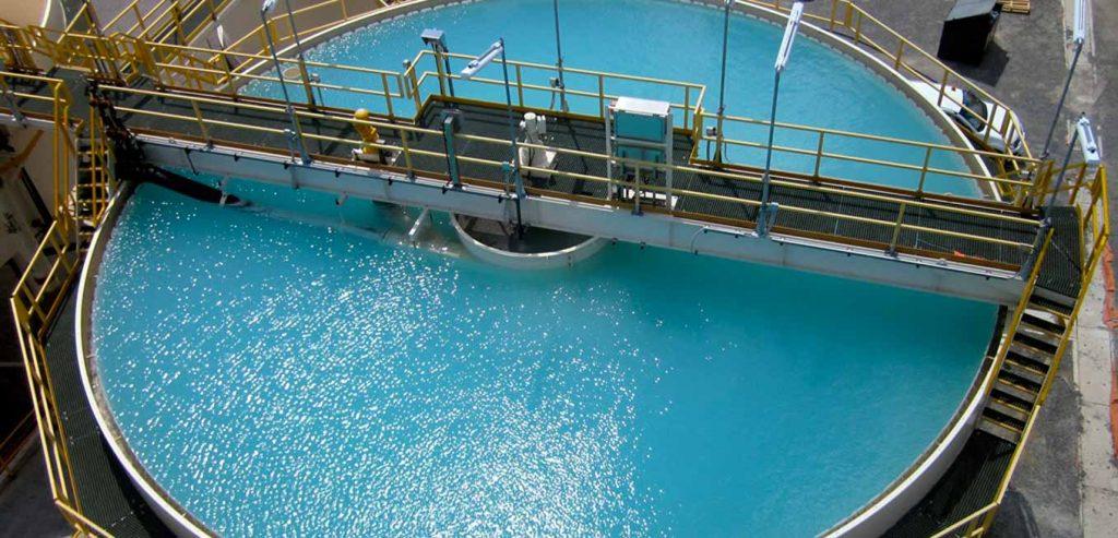 aguas industriales geotecnica