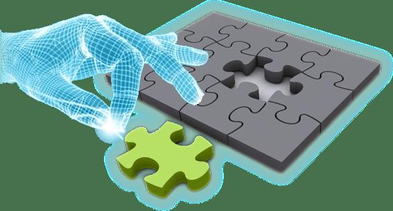 ingeniería de software