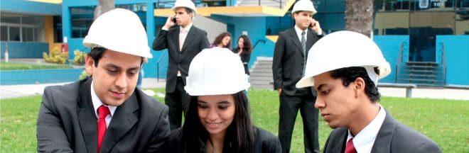 planificacion empresas ingeneiria administrativa