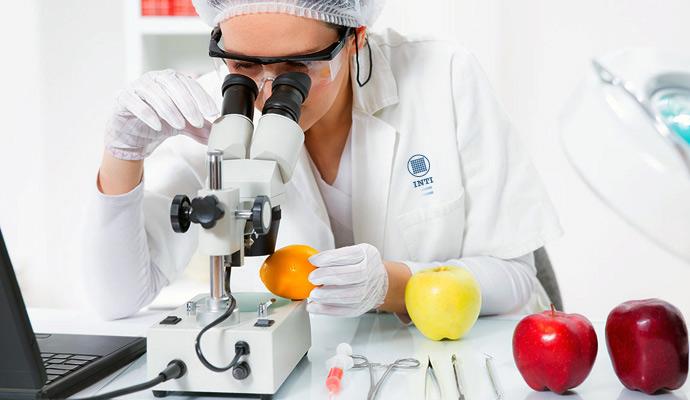 ingeniería biológica