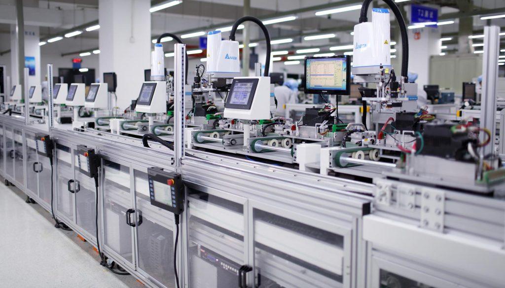 ingenieria de control automatizada