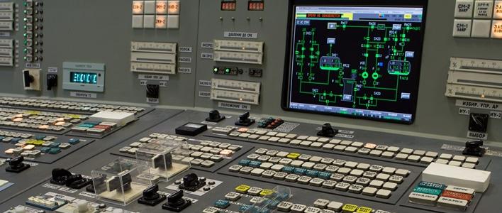 ingenieria de control automatizada software