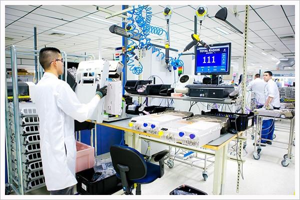 ing de control laboratorios de trabajo