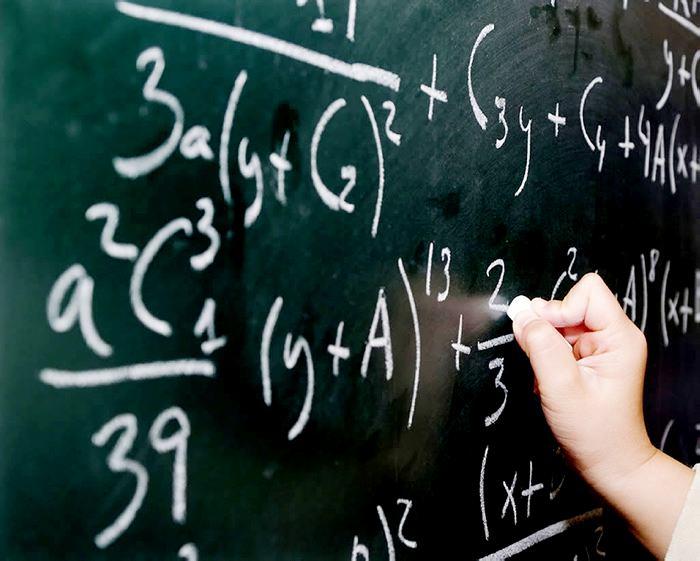 area matematica ingenieria de control