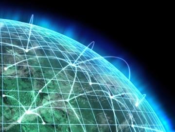asignatura comuncaciones digitales ingenieria de control