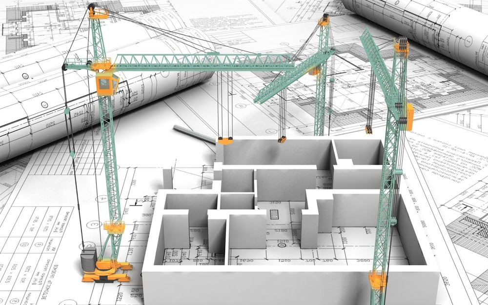 ingenieria de la edificacion diseño
