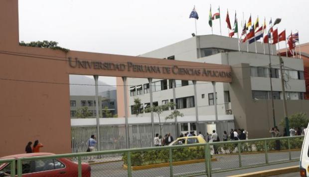 universidad upc ingenieria de la edificacion