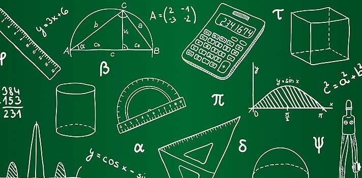 ingenieria de sistemas audiovisuales matematica