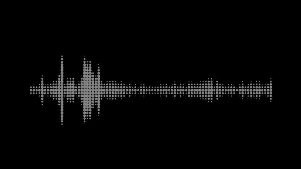 ingenieria de sistemas audiovisuales audio