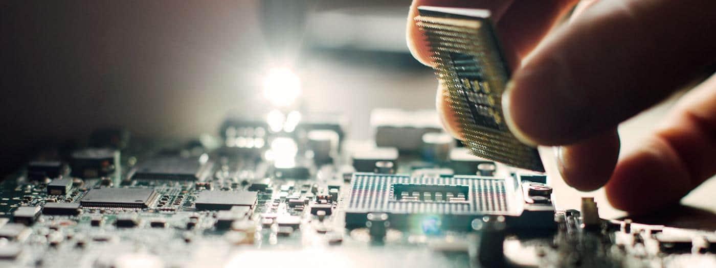 la ingeniería en informática ¿es difícil?
