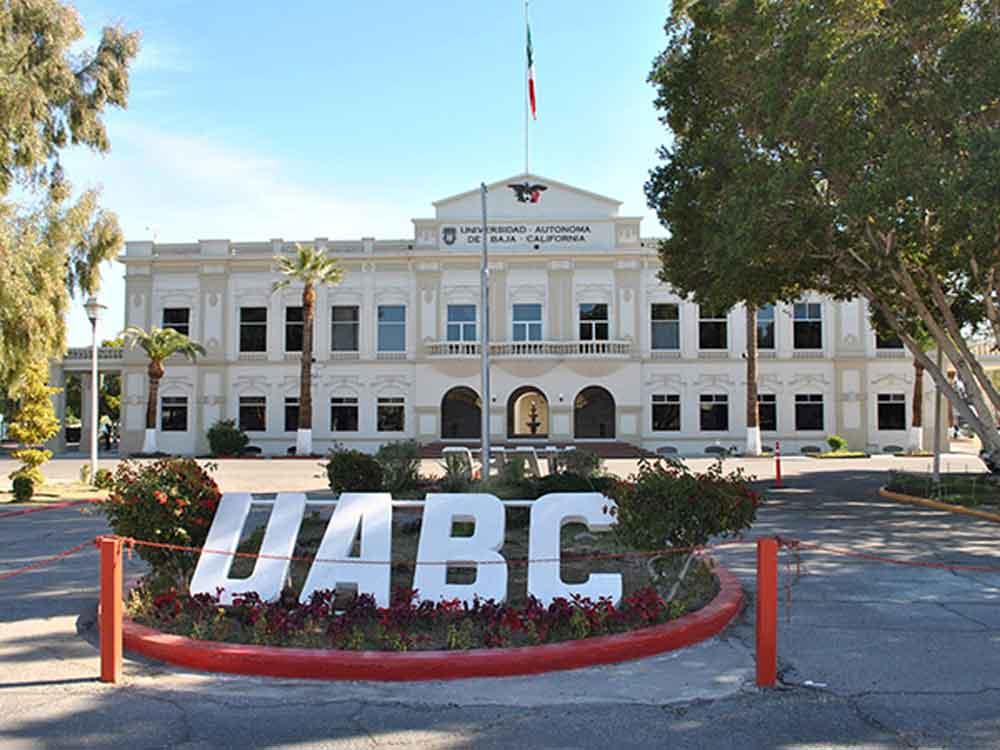universidad uabc ingeneiria en nanotecnologia