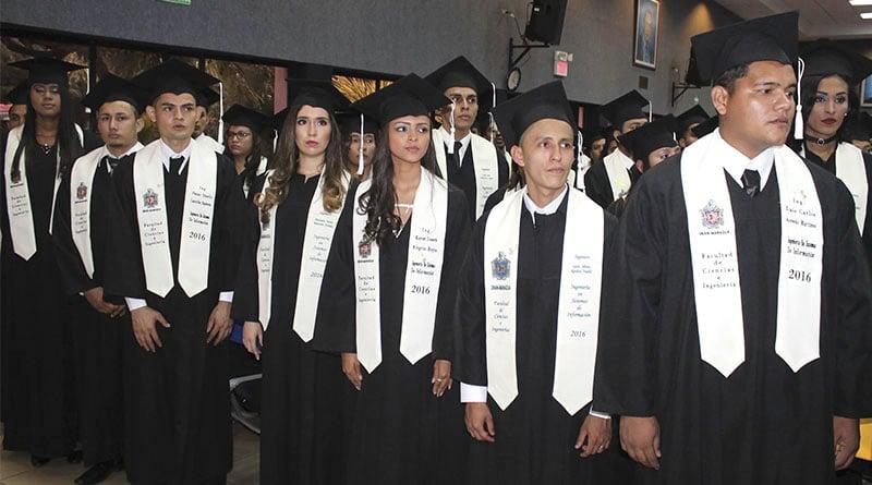 graduados ingeneiria en nanotecnologia