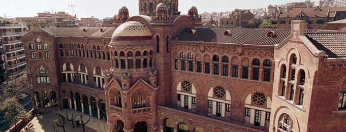 universidad autonoma barcelona ingeneiria en nanotecnologia