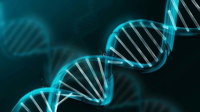 biologia molecular asignatura ingenieria en nanotecnologia
