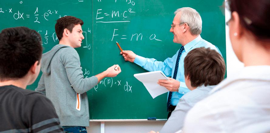 ingenieria en nanotecnologia docente
