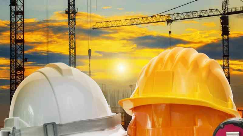 ingeniería en prevención de riesgos
