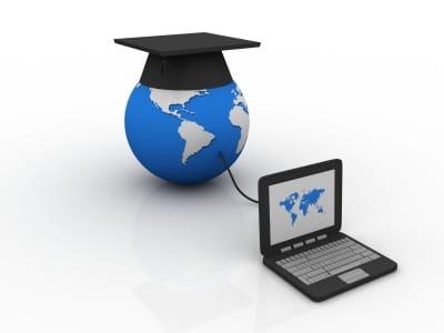universidad online mecanica