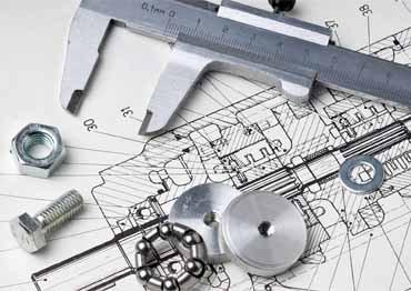 herramientas ingenieria mecanica