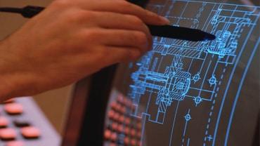ingenieria sistemas telematica
