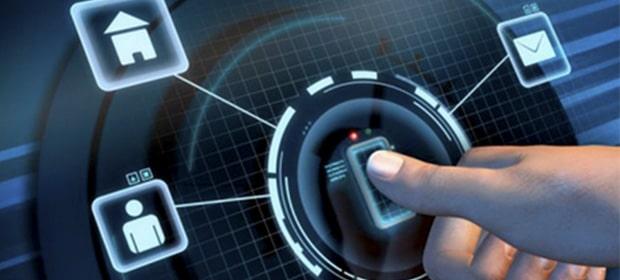 ingenieria telematica envio informacion via movil