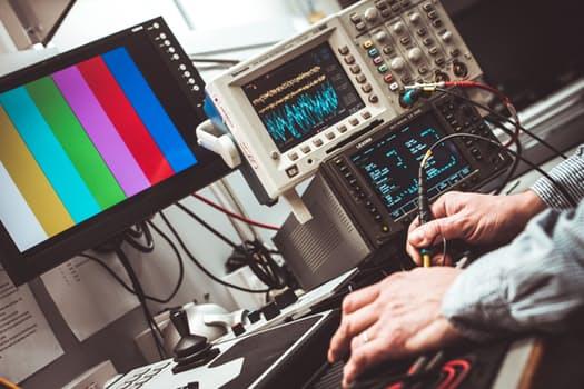 ingenieria telematica sistemas de seguridad
