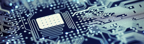 ingenieria telematica proteccion informacion