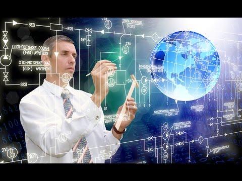 software ineniero telematico
