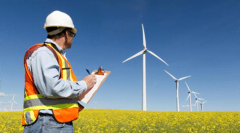 ingenieria ambiental telematica