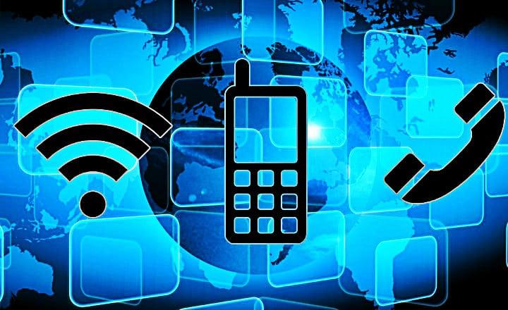 ingenieria telecomunicaciones y telematica diferencia