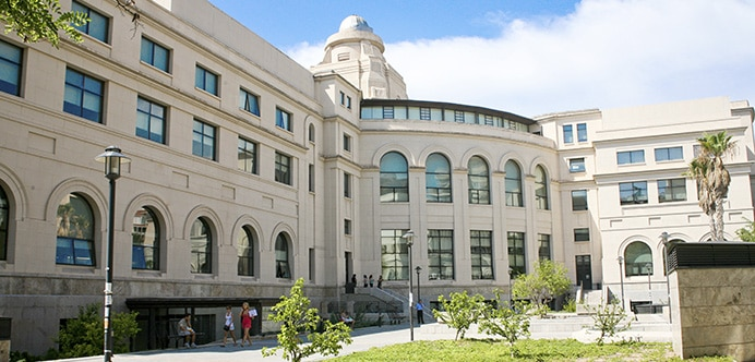 universidad de valencia telematica