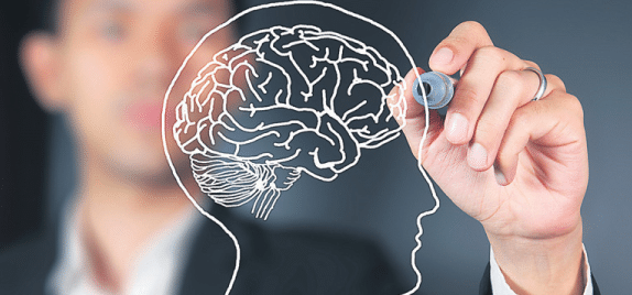 Neurología cognitiva