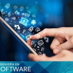 Ingeniería de software: Qué es, objetivos, características y más