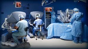 Cirugía plástica importancia: