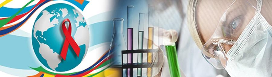 Epidemiología: Qué es, características y todo lo que debes saber