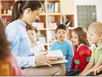 Educacion Infantil 19