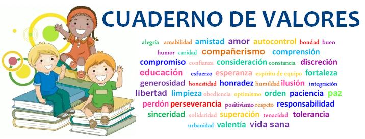 Educacion Infantil 34
